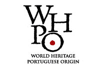 World Heritage Portuguese Origin